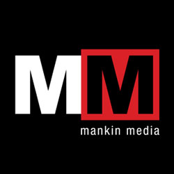 Mankin Media Systems - Engage Your Audience