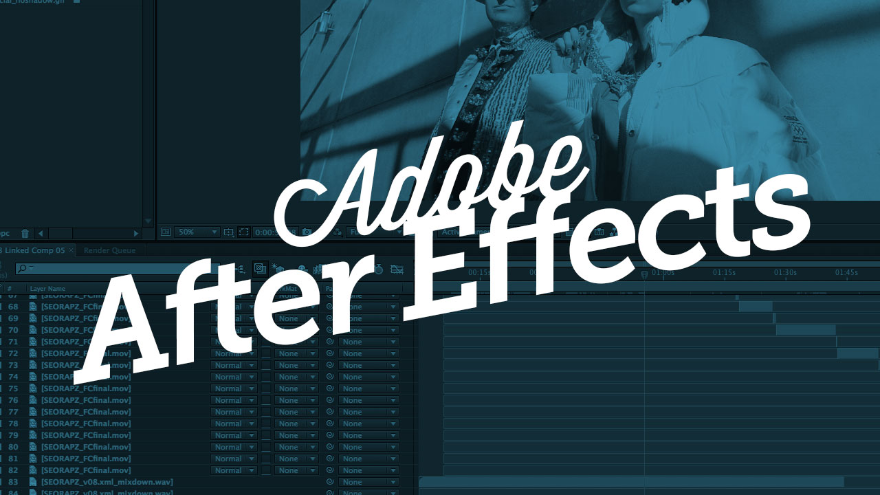 016_AdobeAfterEffects